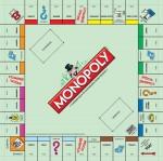 3 Città Calabresi sul Tabellone del Monopoli